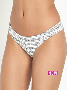 vero-moda-stripe-bikini-brief