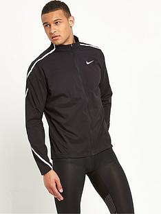 nike-nike-impossibly-light-jacket