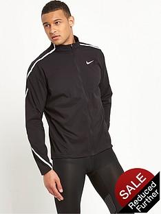 nike-nike-impossibly-light-jacket