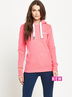 superdry-orange-label-primary-hooded-top