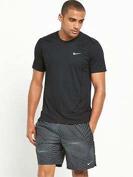 nike-dri-fit-miler-t-shirt