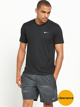 nike-dri-fit-miler-t-shirt