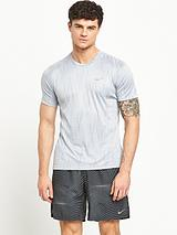 Dri-Fit Miler Fuse T-Shirt