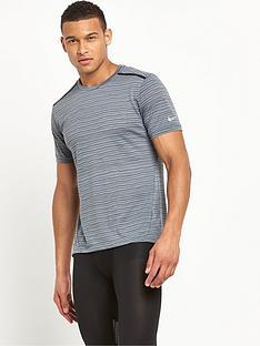 nike-nike-dri-fit-tailwind-stripe-t-shirt