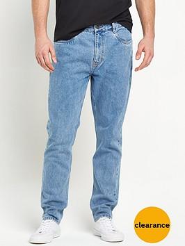 adpt-anti-fit-jean