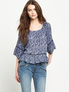 superdry-folk-dream-blouse