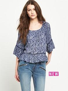 superdry-folk-dream-blouse