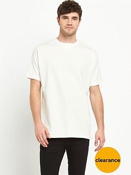 adpt-nevada-mens-t-shirt