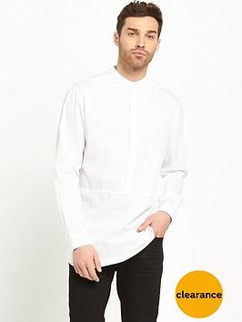 adpt-new-dan-ls-shirt
