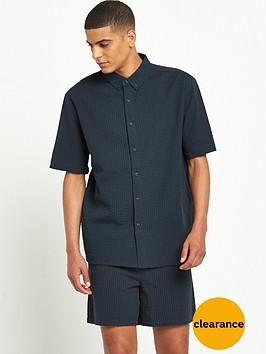 adpt-power-woven-ss-shirt