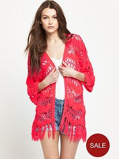 superdry-willow-crochet-kimono