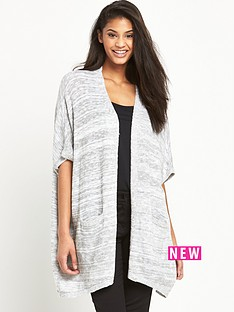 superdry-pebble-knit-cape