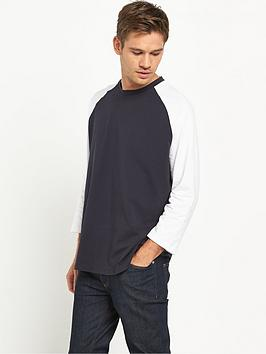 adpt-base-raglan-ls-top