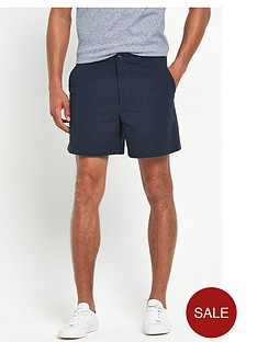 adpt-adpt-power-woven-shorts