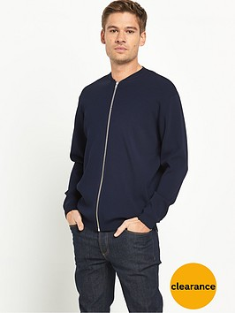 adpt-henderson-zip-knit