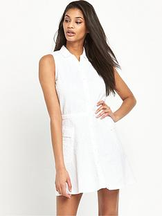superdry-broiderynbsputility-shirt-dress