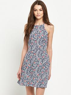 superdry-essential-frippy-mini-cami-dress