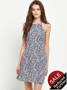 superdry-essential-frippy-mini-cami-dress