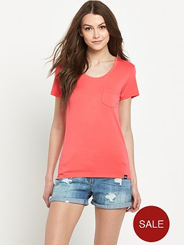 superdry-essentials-drapey-pocket-t-shirt