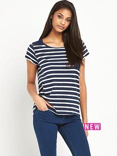 superdry-super-sewn-stripe-pocket-t-shirt