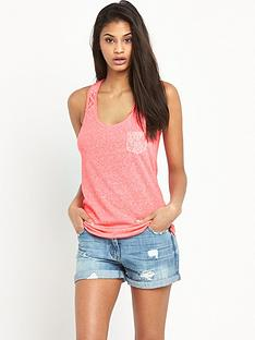 superdry-super-sewn-rugged-lace-tank