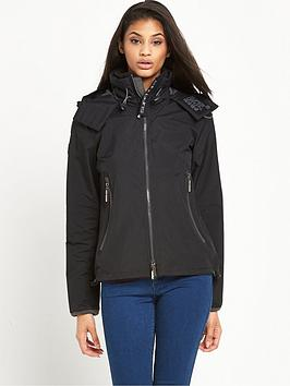 superdry-hooded-cliff-hiker