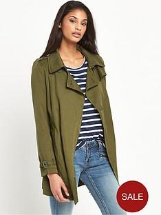 superdry-draped-trench-coat-khaki
