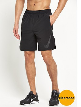 nike-hyperspeed-woven-inch-short