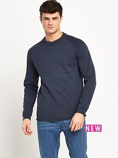 adpt-camp-mens-sweatshirt