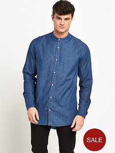 adpt-slappy-mens-shirt