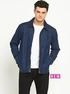 adpt-adpt-edgar-denim-jacket