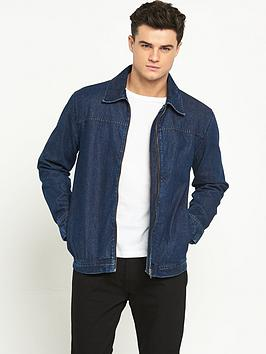 adpt-edgar-denim-jacket