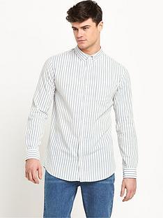 adpt-wilson-mens-shirt