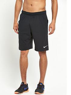 nike-nike-essential-knit-short