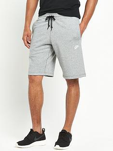 nike-aw77-shorts