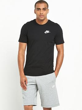 nike-embroidered-futura-t-shirt
