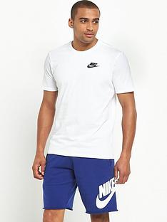 nike-nike-embroidered-futura-t-shirt