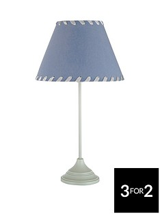 audrey-table-lamp-ndash-46-cm