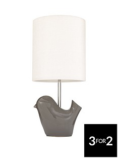 birdy-table-lamp