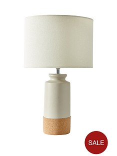 dorset-table-lamp-ndash-45-cm