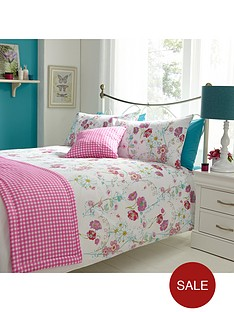 http://media.very.co.uk/i/very/6VMPW_SQ1_0000000029_MULTI_RSr/floral-bed-in-a-bag-duvet-set-multi.jpg?$234x312_standard$&$roundel_very$&p1_img=sale_roundel