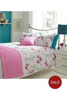 http://media.very.co.uk/i/very/6VMPW_SQ1_0000000029_MULTI_RSr/floral-bed-in-a-bag-duvet-set-multi.jpg?$234x312_standard$&$roundel_very$&p1_img=sale_roundel