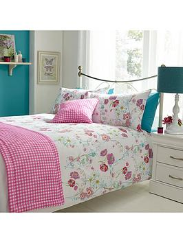 floral-complete-king-size-bedding-bundle