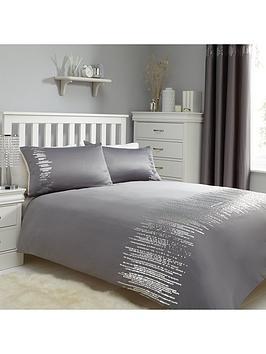 sequin-glamour-duvet-cover-set-silvergrey