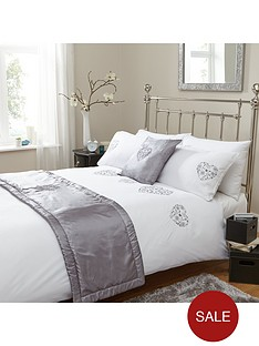 all-heart-bed-in-a-bag-greywhite
