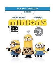 minions-minions-3d