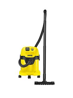 karcher-karcher-wd3p-multifunction-cleaner
