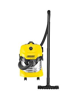 Karcher Wd4 Multifunction Cleaner