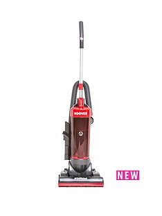 hoover-wr71-wr01001-whirlwind-bagless-upright-vacuum-cleaner