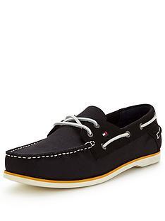 tommy-hilfiger-tommy-hilfiger-deck-boat-shoe